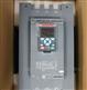 ABB PSTX105-600-70软启动器