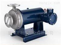 進口化工屏蔽泵(歐美知名品牌)美國KHK