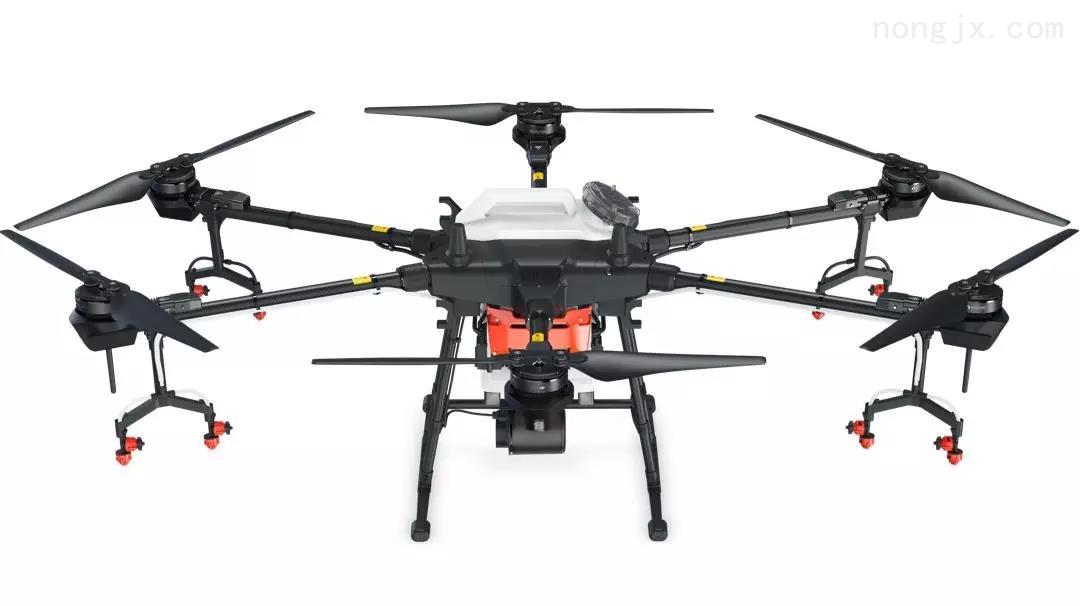 供应T16-农用无人喷洒机