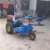 农用15马力手扶拖拉机价格