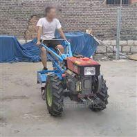 大棚果园微耕机 水旱两用打田机