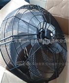 施乐百轴流风机FC100-ADQ.7Q.V7