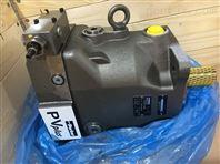 派克柱塞泵PV016R1K1T1N100