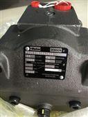 派克柱塞泵PVP1636K8R212