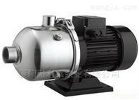 轻型卧式多级泵(知名苹果彩票效益平台)美国KHK
