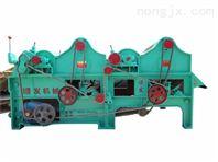 弹棉花机器160-III 、机器设备