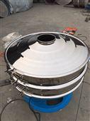 亚通YTS-1000小米分级304不锈钢旋振筛