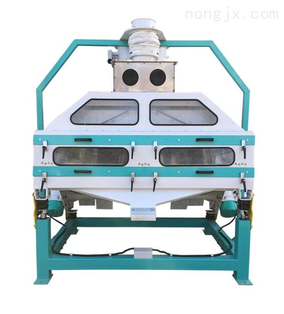 大蒜分级机 蒜米分级筛选机设备