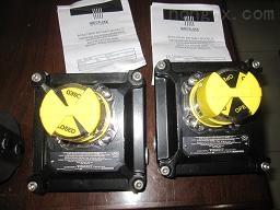 美国伊顿Airflex离合器