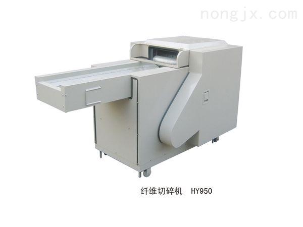 HY950清弹机