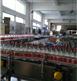 矿泉水生产输送机