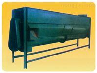 MJR-500型单辊棒条清杂机