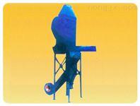 FQ3型-5型风力清仔机