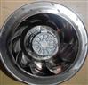 ebmpapst離心風機R4D500-AT03-01現貨