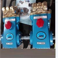 CAT3537提供CAT2537高压柱塞泵技术选型