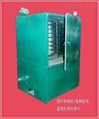 热销 茶叶液压整造型机