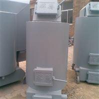 淄博生产养鸡加温锅炉猪舍专用地暖设备货源