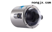 拖航式水下摄像机