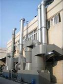 锅炉除尘设备厂家_锅炉烟气温度规范