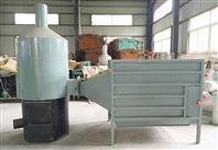 6CHS-3茶叶烘干机