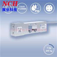 傳感器PME12-F-0950-B特價出售-廣州南創