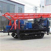 BK-工程钻井机