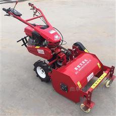 SL MCJ果园专用汽油自走式灭草机