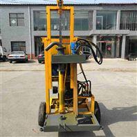 BK-液压钻机