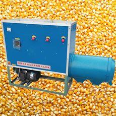 SL ZSJ陕西商用大型玉米脱皮制糁机