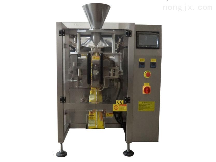 立式包装机|MY-320