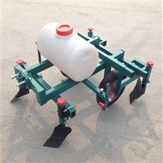 SL NZJ农业种植喷药覆膜机