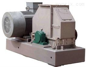 CM840-锉磨机  淀粉加工设备