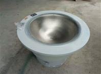 60型自动控温炒茶锅