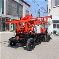 BK-优质大型钻井机
