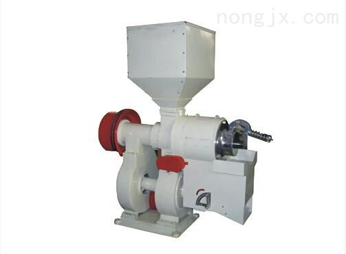 清粉机面粉机械