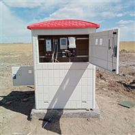 山东高强度玻璃钢井堡,机井灌溉控制器报价