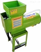 鲜藕磨粉机自分离藕粉机