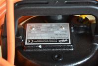 德国进口waker潜水泵SGO 10-2 W品质有保证