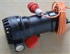 WAKER潜水泵德国品质有现货销售