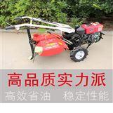 农业耕种小型微耕机 新型手推式旋耕机