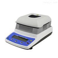 碳纤维含水率测定仪