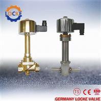 进口LNG液化天然气用电磁阀