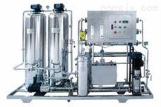 水体净化处理设备