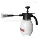 索逻401喷雾器气压式喷壶浇花喷壶园艺东西