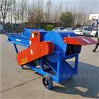 RC-800青贮饲料铡草揉丝机价格