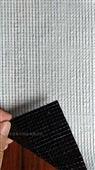 铝箔外遮阳网