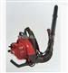 efco叶红吹风机SA2700BP背负式吹雪机
