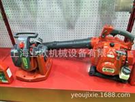 叶红efco SA3000手提式吹风机风力灭火机