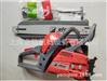 叶红MT4400汽油链锯 修枝伐木锯 园林果树锯