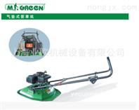 台林MG18气垫式剪草机 二冲程汽油修剪机